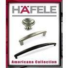 Hafele Hardware on sale at MyKnobs com