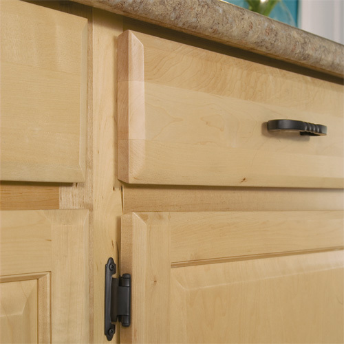 cabinet redesign install to surface org embracinggrace european doors how flush installing kitchen overlay mount hinges