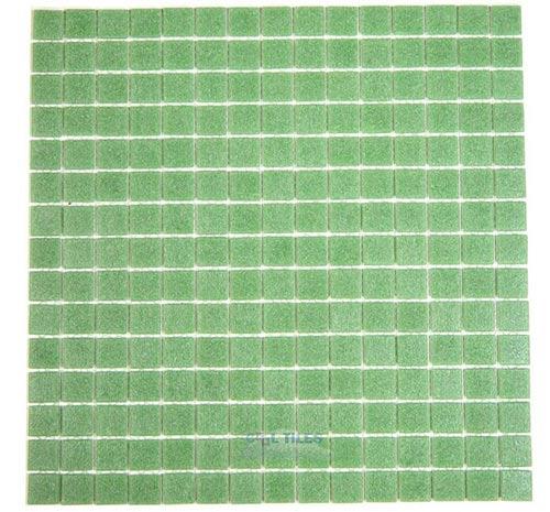 Hotgl Clic Cartgl 3 4 Gl Tile In Bright Green 12 7