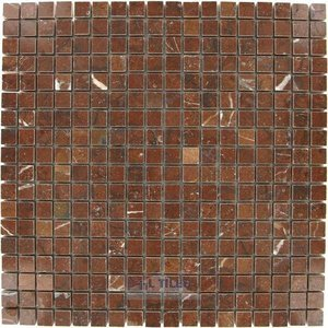 small marble and travertine mosaic tiles 5 8 x 5 8 small mosaic