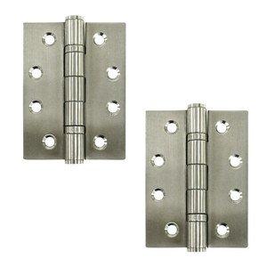 Door Hindges Amp Store Sku 1002316485 Sc 1 St Home Depot