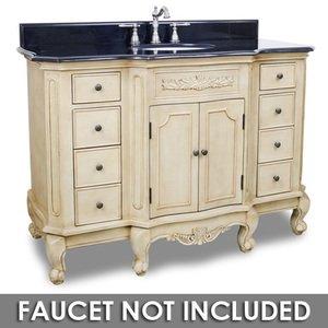 Large Bathroom Vanities 50 1 4
