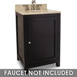 Small Bathroom Vanities Vanity 24 X