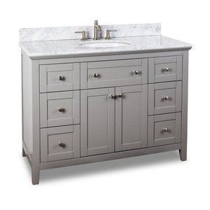 single collection kbc reviews set wayfair abbey vanity bathroom kitchen improvement home bath pdx