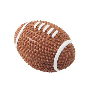 Laurey Hardware Football Knob