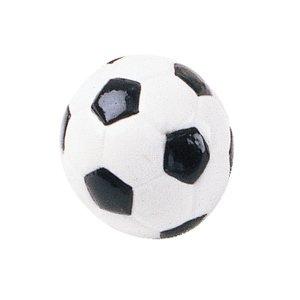 Laurey Hardware Soccer Ball Knob