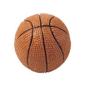 Laurey Hardware Basketball Knob