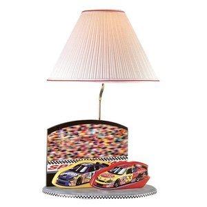 "Lite Source Kids Room - 21 1/2"" Tall Table Lamp"