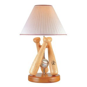 "Lite Source Kids Room - 22 1/2"" Tall Table Lamp"