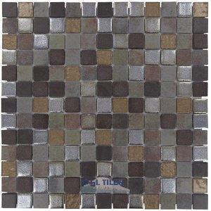 Onix Mosaico Glass Tiles Savina