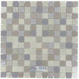 Onix Mosaico Glass Tiles Negev