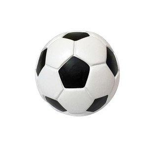 """Richelieu Hardware 1 3/8"""" Diameter Soccer Ball Knob"""