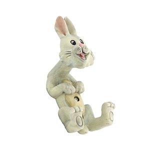 Richelieu Hardware Bunny Hook