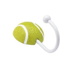 Richelieu Hardware Tennis Ball Hook