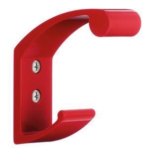 SMEDBO Beslagsboden Decorative Hooks For The Home