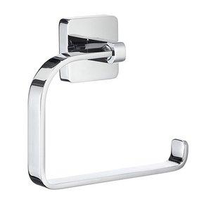 SMEDBO Ice European Toilet Roll Holder in Polished Chrome