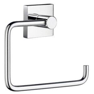 SMEDBO Toilet Tissue Holder Polished Chrome