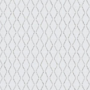 "Vicenza Mosaico Glass Tiles 5/8"" Glass Designer Wallpaper In Essenziale # 1"