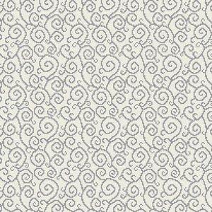 "Vicenza Mosaico Glass Tiles 3/4"" Glass Designer Wallpaper In Lussuoso # 2"