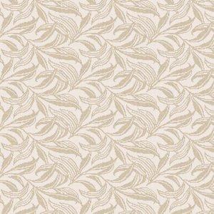 "Vicenza Mosaico Glass Tiles 5/8"" Glass Designer Wallpaper In Vergine # 1"