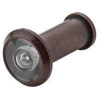 Baldwin Hardware - Reserve Door Accessories - Peephole in Venetian Bronze