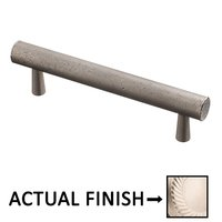 "Colonial Bronze - Pulls - 8"" Centers Pull in Oil Rubbed Bronze"