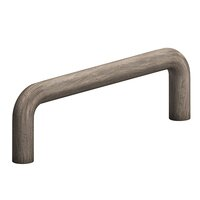 """Colonial Bronze - Pulls - 3"""" Centers Wire Pull in Satin Bronze"""