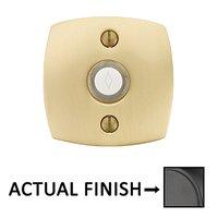 Emtek Hardware - Door Accessories - Urban Modern Doorbell in Polished Nickel