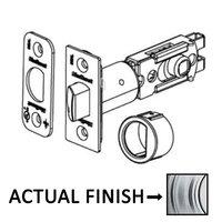 Kwikset Door Hardware - Door Accessories - Adjustable UL Radius Corner Deadlatch for Kwikset Series Products in Venetian Bronze