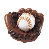 Laurey Hardware - Whim-Z - Baseball Mitt Knob