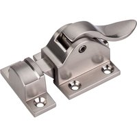 Top Knobs - Transcend - Cabinet Latch in Brushed Satin Nickel