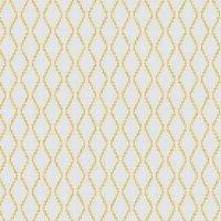 "Vicenza Mosaico Glass Tiles - Archetype Wallpaper - 5/8"" Glass Designer Wallpaper In Essenziale # 2"