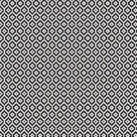 "Vicenza Mosaico Glass Tiles - Pure Wallpaper - 5/8"" Glass Designer Wallpaper In Etnico # 3"