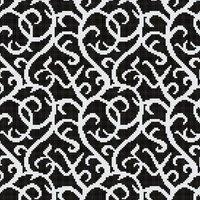 "Vicenza Mosaico Glass Tiles - Archetype Wallpaper - 5/8"" Glass Designer Wallpaper In Glorioso # 3"