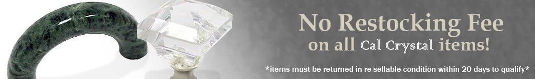 MyKnobs.com